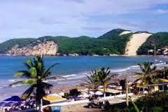 praias brasileiras - Pesquisa Google