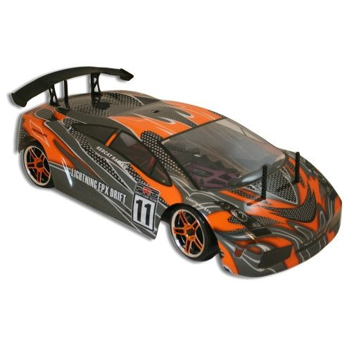 Best Rc Cars Images On Pinterest Rc Cars Rc Vehicles And