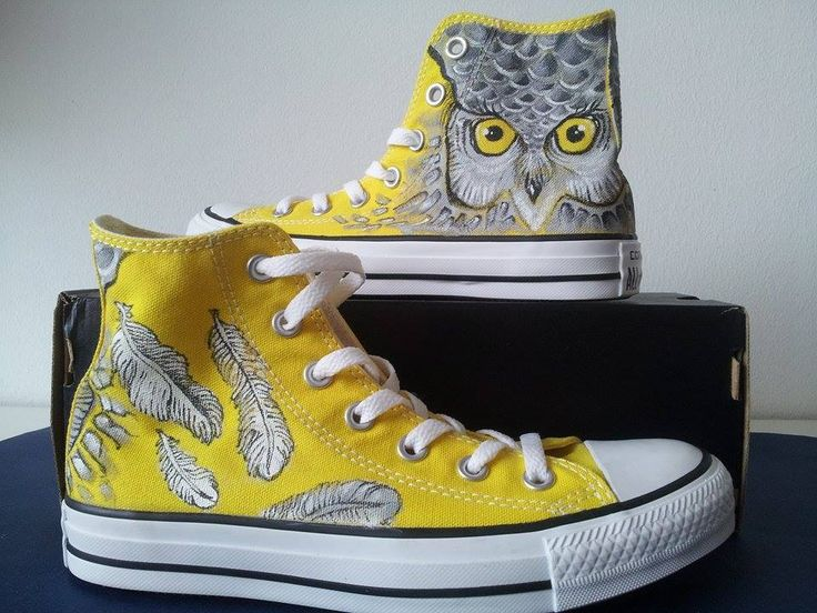 #HandPainted #Shoes Customized shoes - Funky unique shoes & Perfect gift.