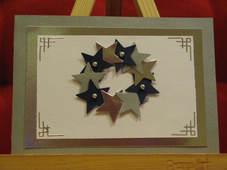 Stjernekrans