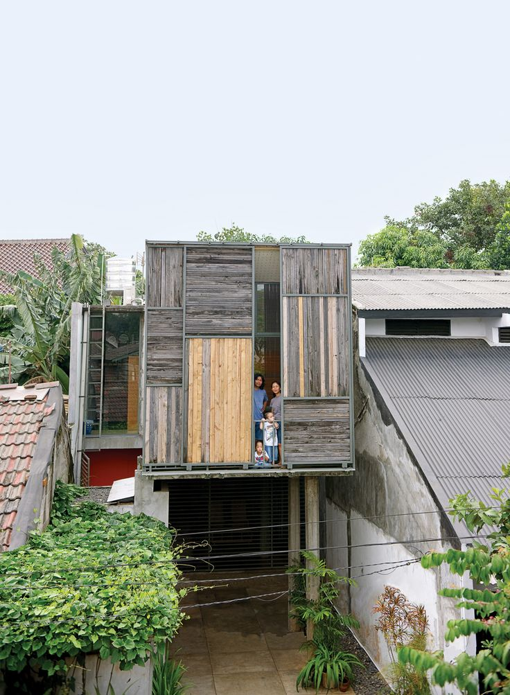 1000+ Images About Container Homes On Pinterest