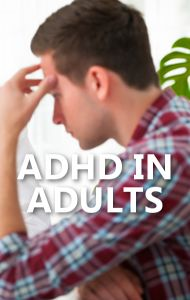 Dr Oz: Adult ADHD Quiz, Meditation & Gluten-Free Diet ADHD Treatment