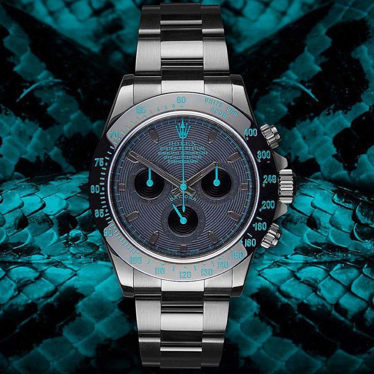 """f458dc8a5308d """"Wowww by Rolex✨  style  luxury  elegant  elegant  sophistication"""