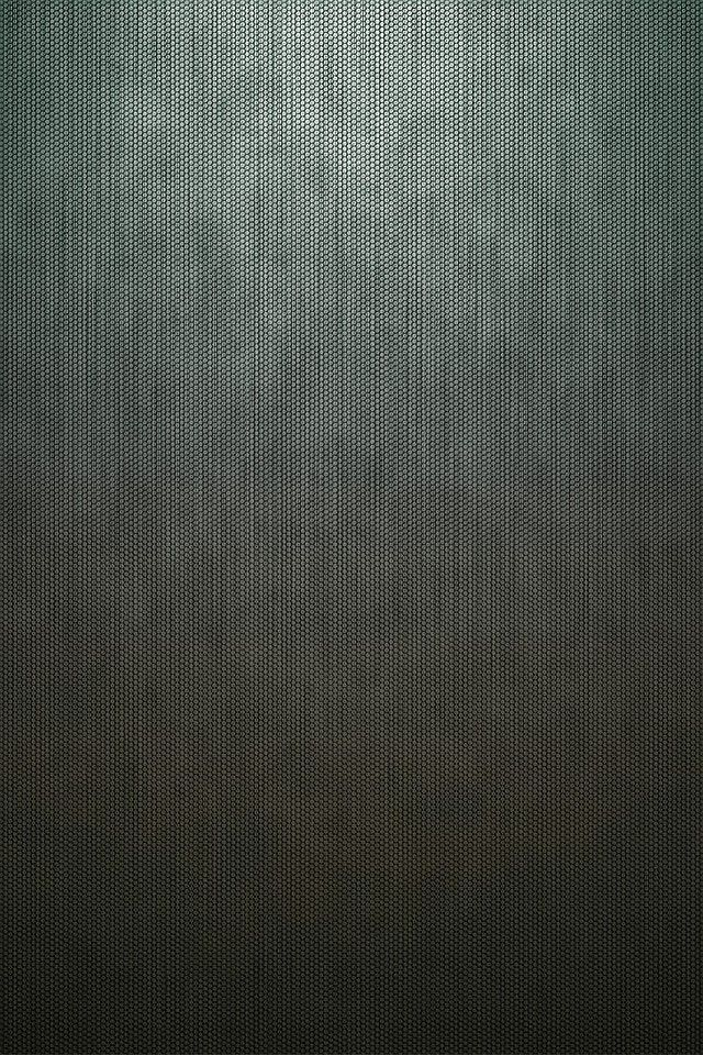 Metallic Texture Wallpaper 4K for Mobile Android iPhone