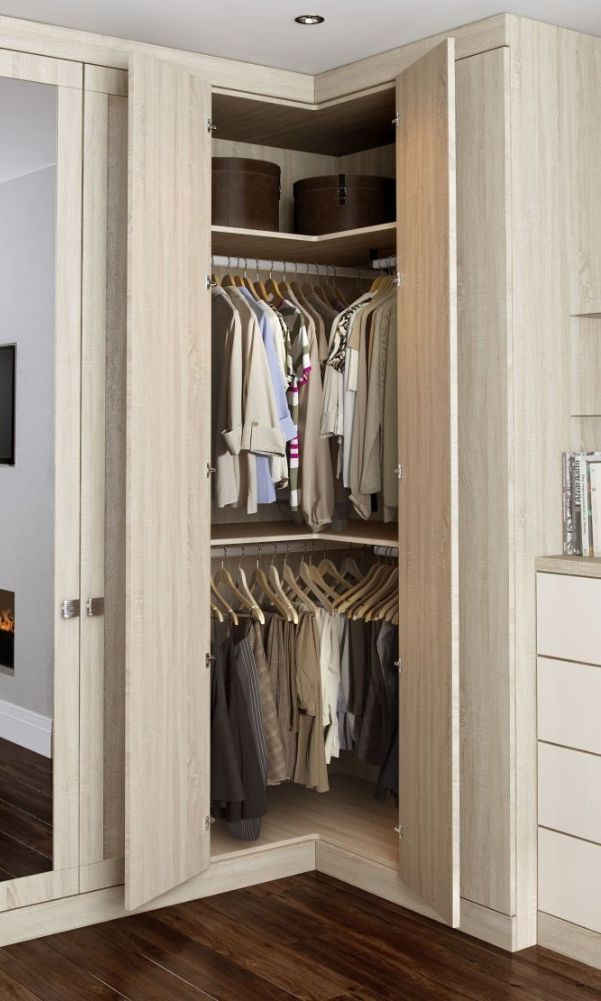 60 Best Built In Wardrobe Designs Images And Ideas In 2020 Part 8