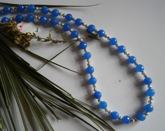 See more Beautiful Creations by   D & D Designs - HandCrafted             Beaded Jewellery at  http://folksy.com/shops/dandddesigns2011
