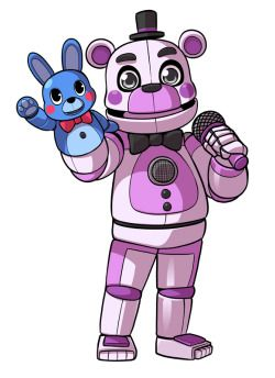 funtime freddy | Tumblr