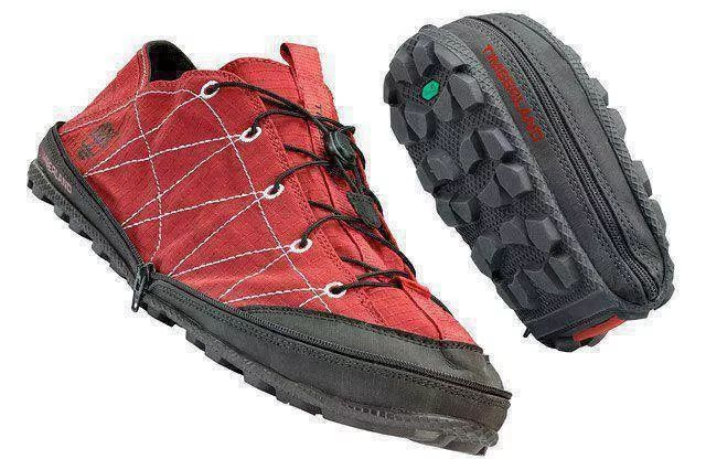 Photo: Shoes for travel ... Please Follow:- +Creative Ideas