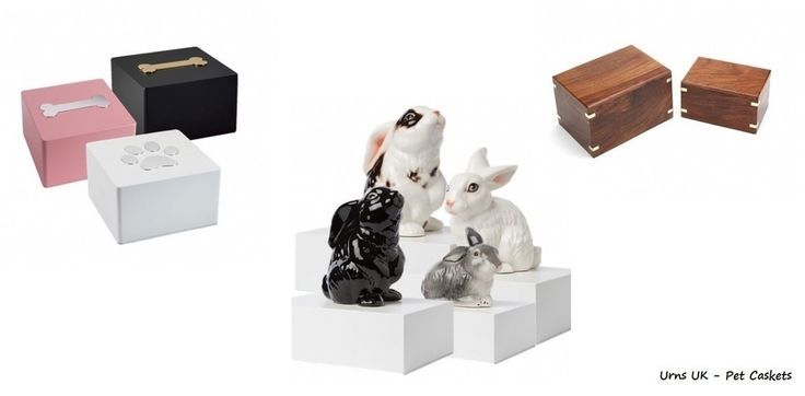 Purchase Online Pet Caskets For Ashes Uk At Reliable Prices    However, this is now probably possible with the incredible Pet Ashes and Pet Caskets for Sale available nowadays in a very large assortment across the globe.
