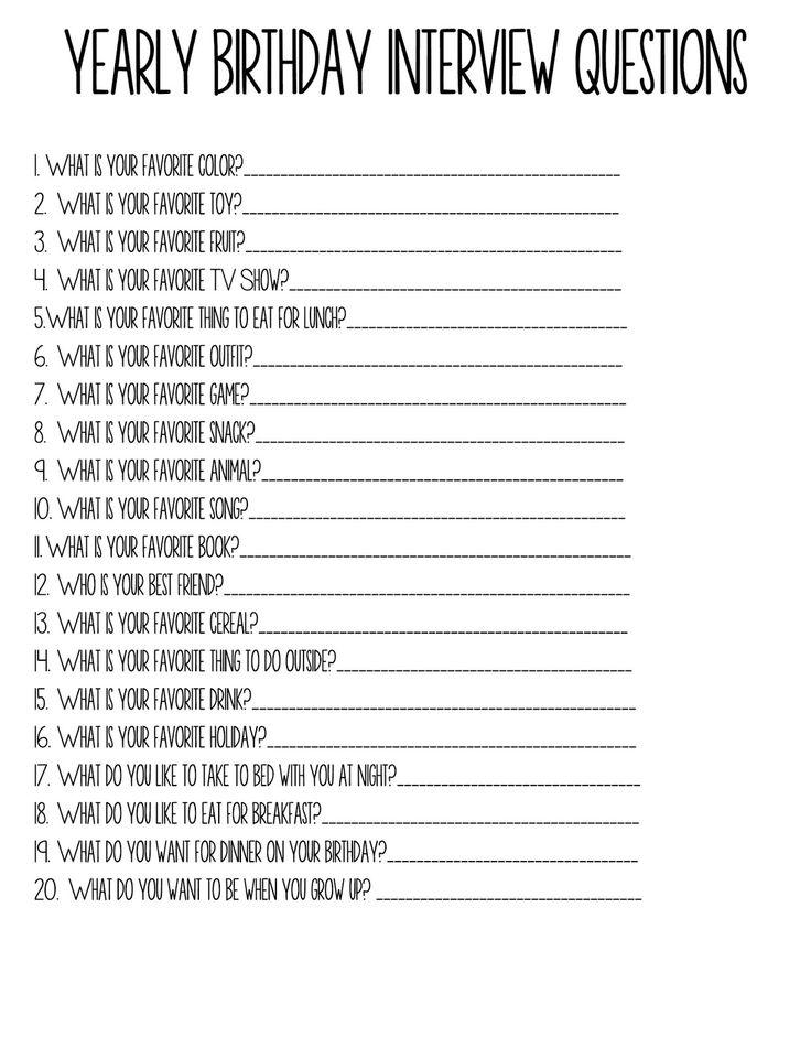 Questions.jpg 1,237×1,600 pixels