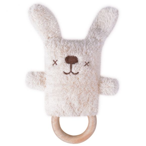 110 best easter gifts images on pinterest gift tags australia bonnie bunny dingaring teething rattle baby toy easter gifteaster negle Gallery