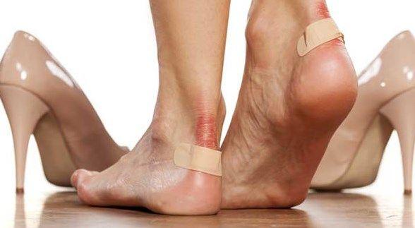 5 Tips geniales para el cuidado de tus zapatos - Calza Arte http://calzaarte.com/5-tips-geniales-cuidado-tus-zapatos