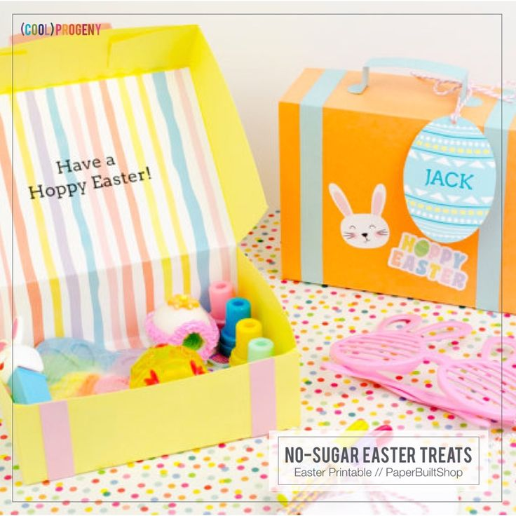 9 best celebrations easter basket ideas images on pinterest baltimore easter treats without the sweet the no sugar easter basket guide negle Image collections