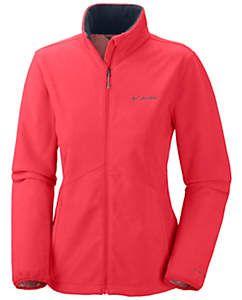 Columbia   Women's Winter Jackets, Fleece Jackets, Shells & Vests