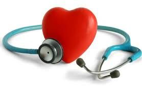 Your heart is an astounding organ. It is the body's engine room, constantly pumps oxygen & nutrient-rich blood right through your body to keep going your life. For more: http://www.buykamagragold.com/blog/2015/01/tips-for-healthy-heart