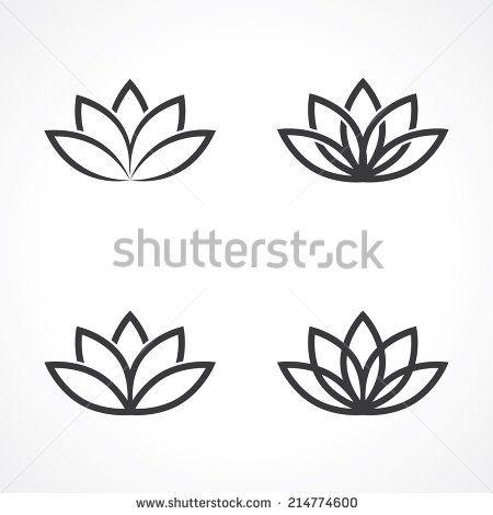 Lotus Flower White Tattoo Google Search Lotus Tattoo