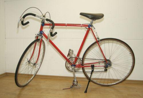 Rennrad-Winora-28-10-G-RH-58cm-Rot