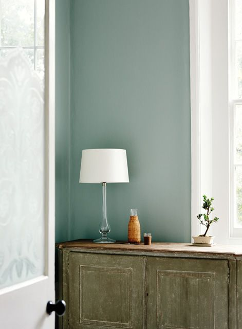 Ultramarine Ashes Paint http://www.firedearth.com/paint/collection/the-paintcollection/ultramarine-ashes