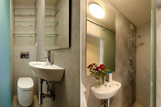 22 best salles de bain idées images on Pinterest Bathroom - prix construction maison 150m2