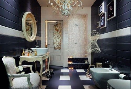 7 Trends of Modern Ceramic Tiles Design | Shelterness