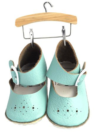 Soft leather baby shoes Shop | First Baby Shoes