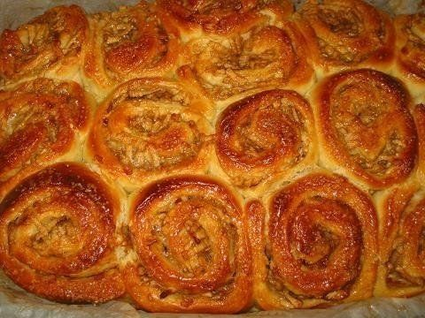 Рецепты для хлебопечки | Домохозяйка