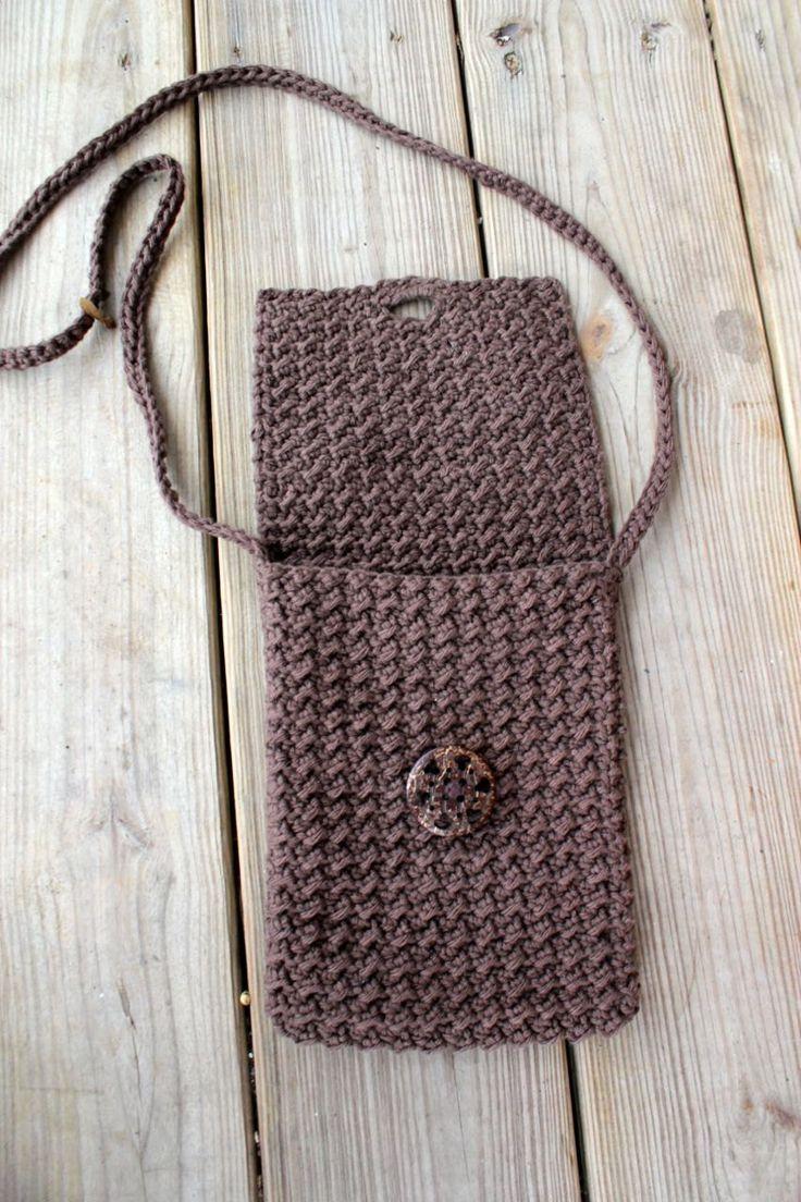 https://www.etsy.com/il-en/listing/152952202/crochet-pattern-crossbody-bag-crochet