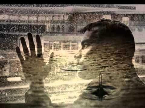 Resultado de imagem para chuva e poemarain and poem