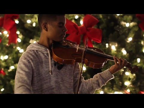 """Chris Brown cover of """"This Christmas"""" To purchase this song and (or) our album """"WONDERS"""" click HERE: https://thepianoguys.com/shop/music DEUTSCHLAND FANS klicken Sie hier, um Videos anzuschauen: ..."""