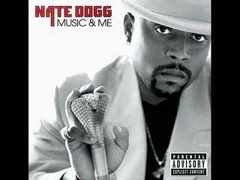 Concrete Streets: Nate Dogg│HD│ - YouTube