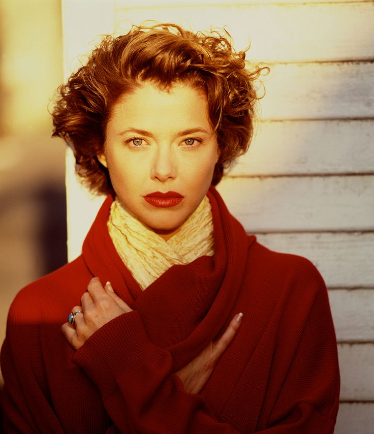 25 Best Ideas About Annette Bening On Pinterest Quick