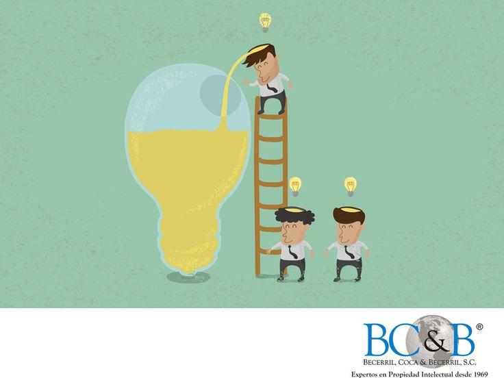 ¿Qué es un modelo de utilidad? TODO SOBRE PATENTES Y MARCAS. Un Modelo de Utilidad es un título de propiedad que protege los objetos, utensilios, aparatos o herramientas que, como resultado de un cambio en su configuración, forma, estructura presentan una función distinta o ventajas en cuanto a su utilidad. Impide a otros su fabricación, venta o utilización sin consentimiento del titular. En BC&B, le invitamos a contactarnos al teléfono 5263-8730 para asesorarlo y proteger sus ideas de la…