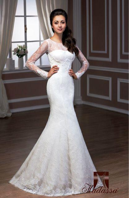 Nueva colección italia diseño de la sirena vestido de novia / vestido-en Vestidos de Boda de Ropa de Boda y Accesorios en m.spanish.alibaba.com.