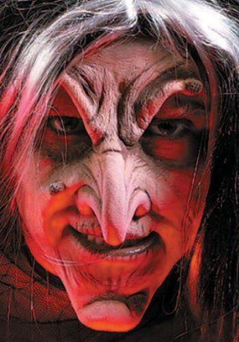 maquillaje para halloween, eventos, y discotecas HALLOWEEN MAKE UP es una empresa experta y especialista en .. http://medellin.evisos.com.co/maquillaje-para-halloween-eventos-y-discotecas-id-420152