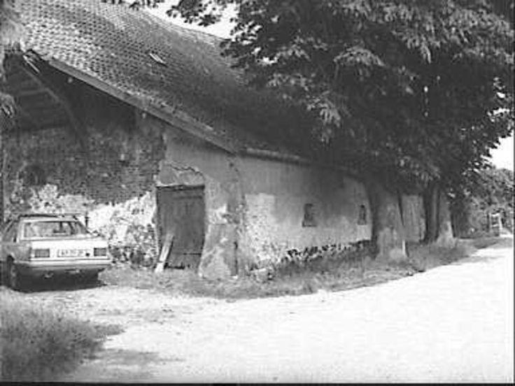 Lingenstein