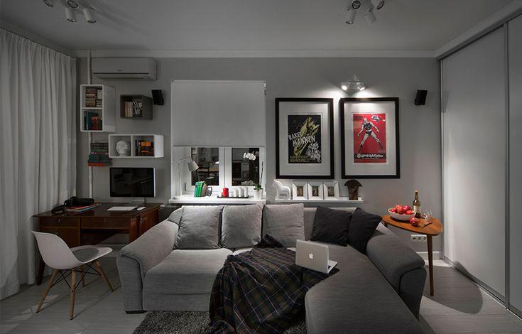 small-modern-apartment-minimalist-design-1-on-home-architecture-design-ideas.jpg (1688×1080)