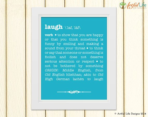 how to write a maniacal laugh definition