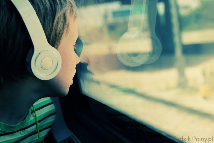 7 muzycznych zabaw na wakacje