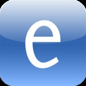 Award-winning Edmodo for iPod touch, iPhone, and iPad makes it easy for teachers and students to stay connected and share information.