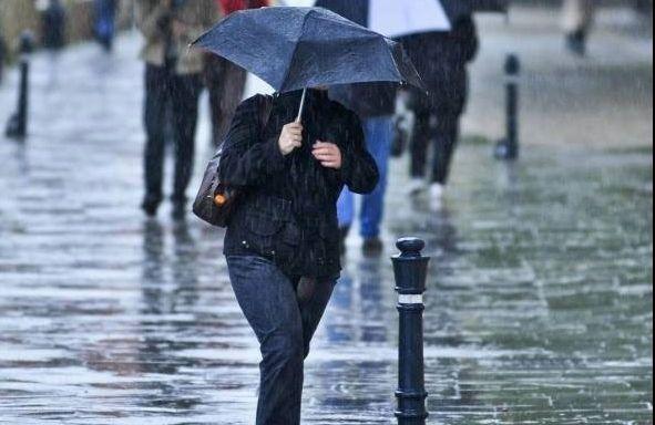 Începând din această dimineață, meteorologii au emis o avertizare de Cod Galben care prognozează ploi însemnate cantitativ și intensificări ale vântului în zona montană, valabilă până mâine la ora 23.00. Totodată, în cursul acestei zile va intra în vigoare și un Cod Portocaliu pentru județul...