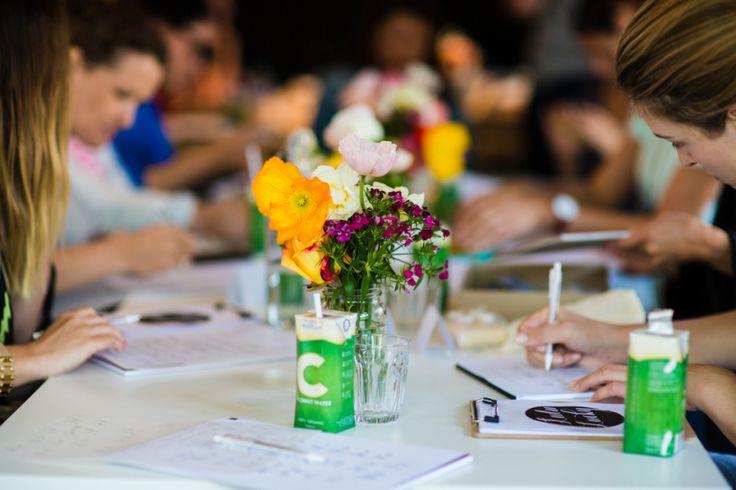 Press Loft shares Jaclyn of Blog Society's Top Tips for Working with Bloggers: https://pressloft.wordpress.com/2015/05/20/tips-for-working-with-bloggers-with-jaclyn-of-blog-society/?utm_content=buffer998dd&utm_medium=social&utm_source=pinterest.com&utm_campaign=buffer