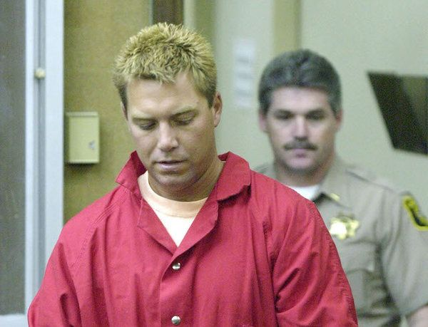 Scott Peterson has been on death row for 14 years. He was convicted of the 2002 Christmas Eve murder of his wife, Laci Peterson, and their unborn child, Conner, in Modesto, California. Scott was convicted without any forensic evidence, but rather on a series of circumstances that made him look very suspicious: Having an extra-marital affair, lying to his wife and her family, and being caught by police in San Diego having dyed his hair and goatee, with a car full of money, clothes, and other…