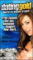 Check out this web site to create a great income:  http://incomehereandnow.org