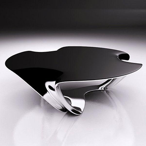 287 best Ron Arad images on Pinterest Chairs, Product design and - designer mobel timothy schreiber stil