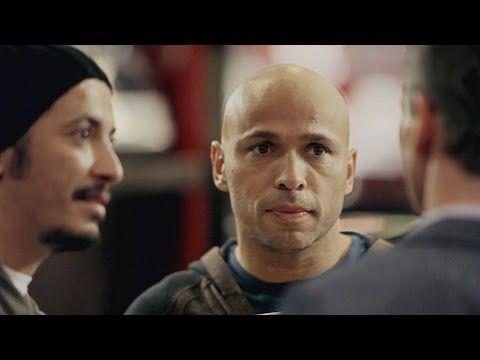 Campagne EDF - La saga ElecTRIC, épisode 4 - YouTube