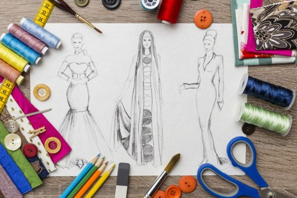 Sew New York Offer Best Sewing Courses In Your Nearby Area To Join Our Sewin Fashion Designing Institute Fashion Designing Course Sewing Classes For Beginners