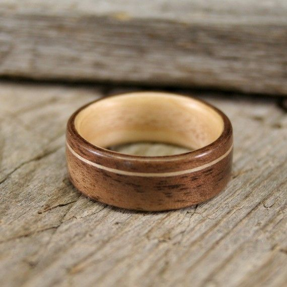 Walnut Bentwood Ring With Maple Lining And Inlay. Ivy Wedding Rings. Beaded Rings. Michael Beaudry Wedding Rings. Traditional Wedding German Wedding Rings. 1.58 Carat Engagement Rings. Champagne Glass Wedding Rings. Idea Rings. Neil Lane Engagement Rings