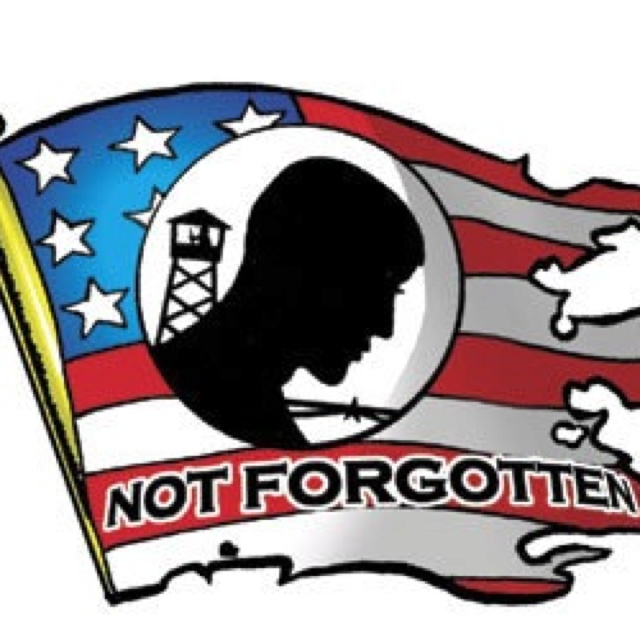 Never forgetAmerica Military Law, Force Sisters, Force Logo, American Flags, Air Force, Americamilitarylaw Enforcement, America Flags, Pow American, American Military
