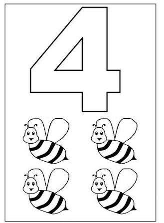 4 - arı