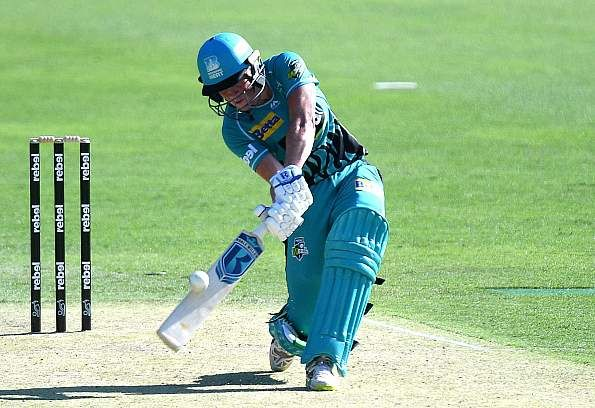 Grace Harris Leads Melbourne Stars Rout With Fastest Wbbl Ton Melbourne Stars Stars Melbourne